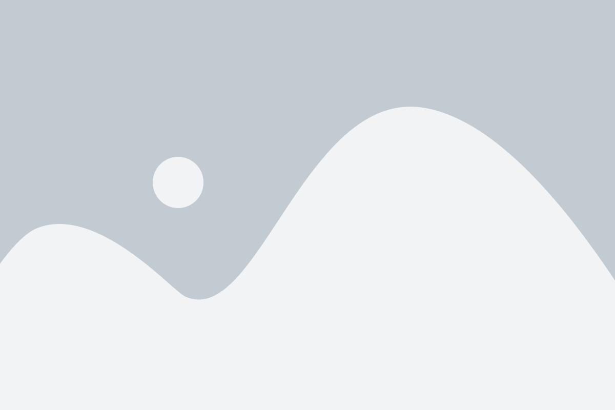 ENMIENDA 2: ACS-PROSASUR1/LPN/032-2019