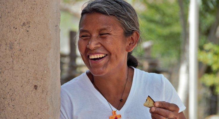 Misión y Visión - CARE Honduras