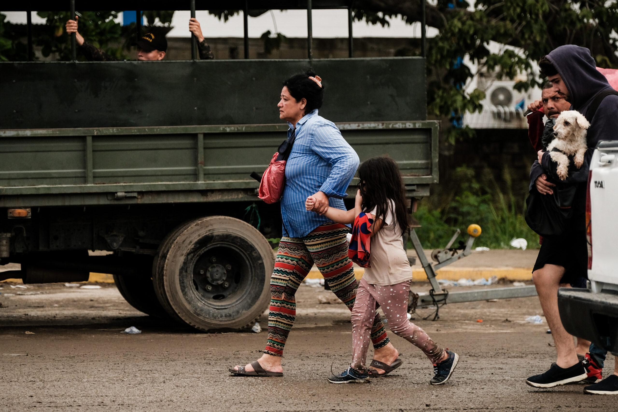 La Coalición LAC RMD hace un llamado a los Estados a reafirmar su compromiso por los derechos de las poblaciones Migrantes en LAC