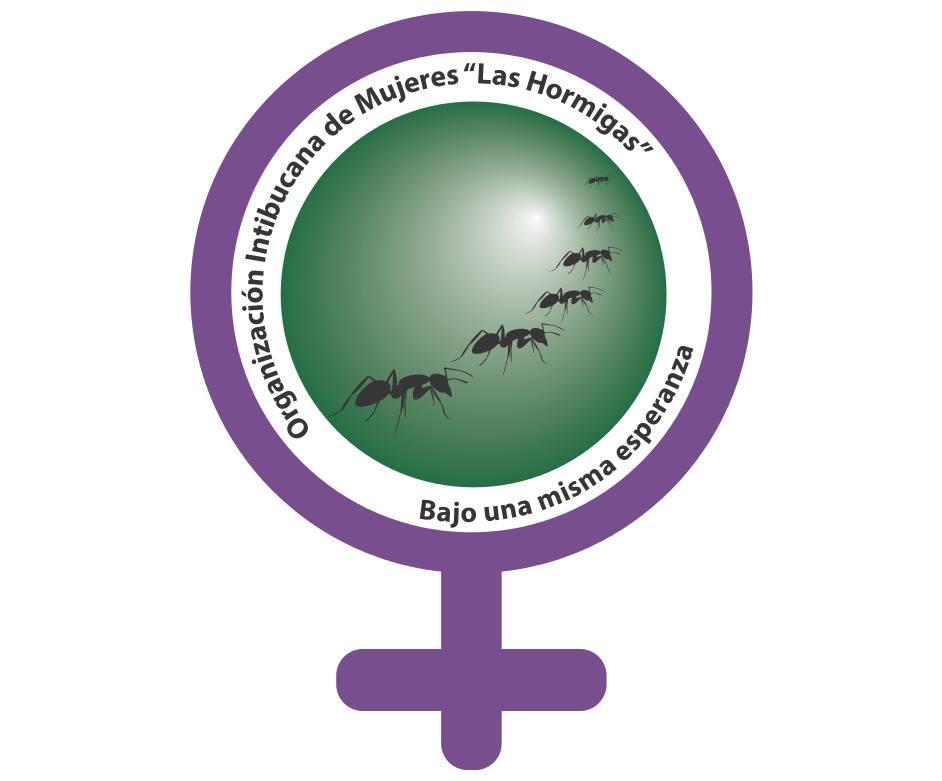 """Conozca el trabajo de """"Las Hormigas"""" Organización socia de CARE en la Región Lempa de Honduras"""