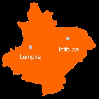 map-lempa