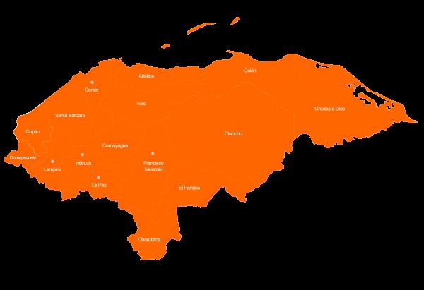 map-poder